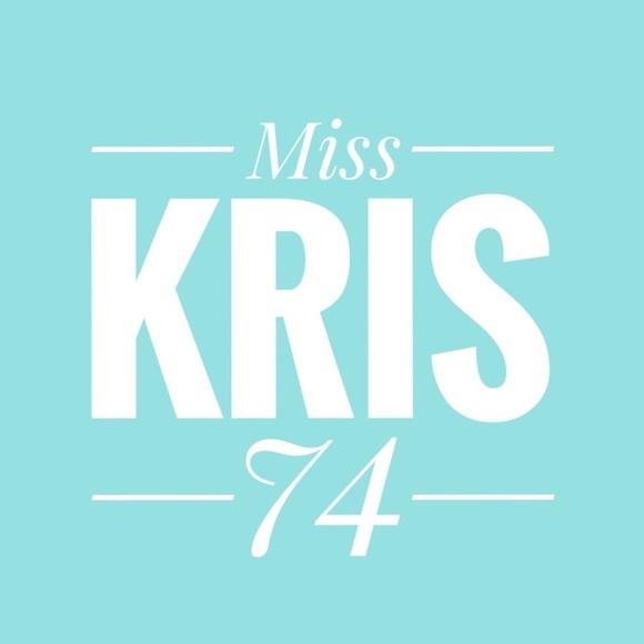 misskris74